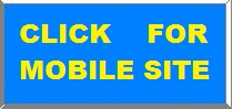 Click Here for Mobile Friendly Site