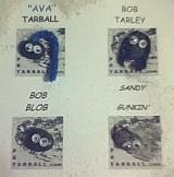 Pet tarballs: remember the Gulf Oil Spill? We do!